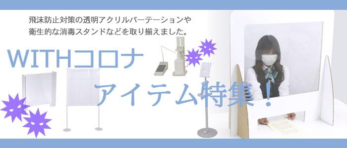 vi_top_image.jpg